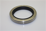 88142450 Replacement Ingersoll Rand SEAL