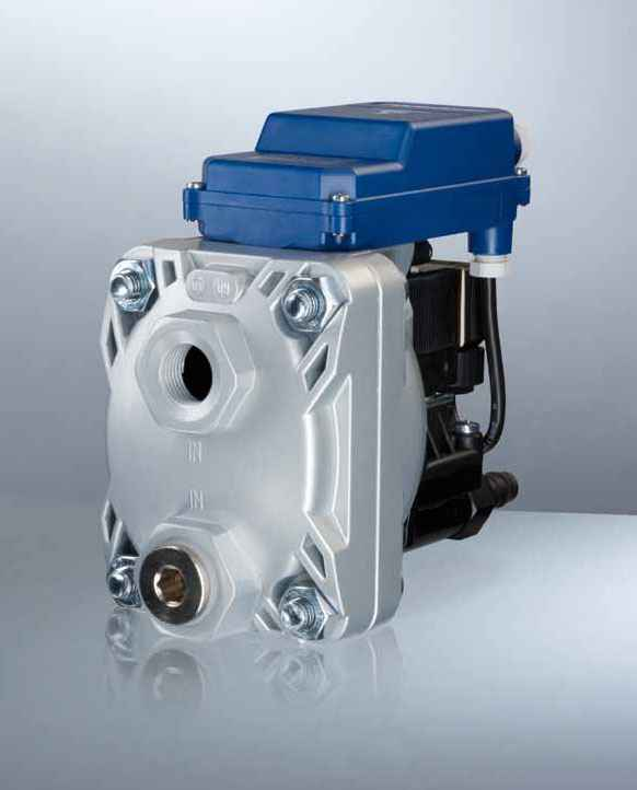 ewd330 replacement drain valve parts rh compressedairpartscompany com ewd 330m manual ewd 330 m atlas copco manual